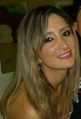 Andreia Martins Corrêa