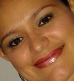 Ana Kecia Fontinele Ferreira