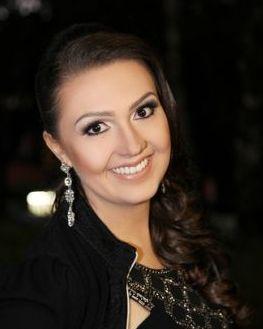 Cheli Arossi