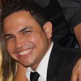 Weslley De Jesus Santos