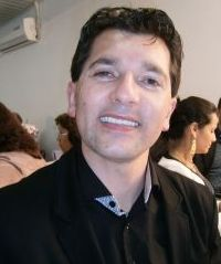 Volmar Danhaha