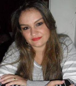 Keyla Cristina Pereira Silva Fonseca