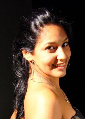 Thyara Araujo