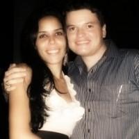 Polyanna Martins