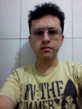 Pedro Henrique Pires