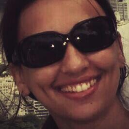 Rosemary Mendes Sampaio