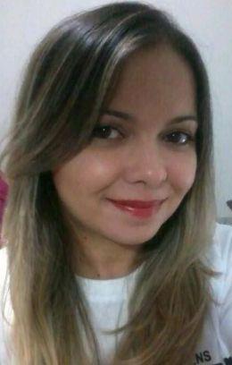 Anna Klely Tavares Duarte
