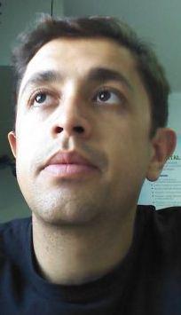 Eduardo M Dias