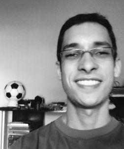 Tiago César De Oliveira Marques