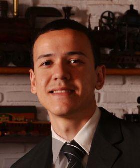 Bruno Dourado de Lima