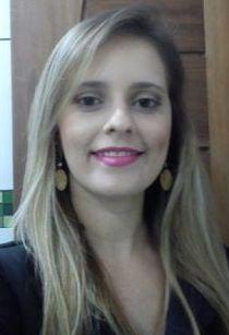 Cintia Pignaton