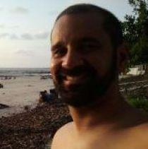 Lucas Oliveira Do Carmo