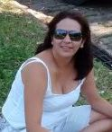 Simone Andreia Silva