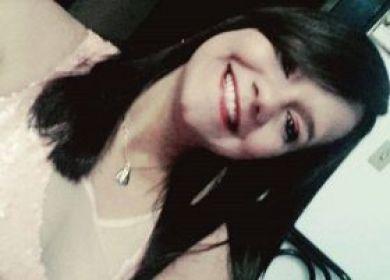 Leticia Mendes Santos