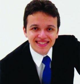 Jonatas Danilo