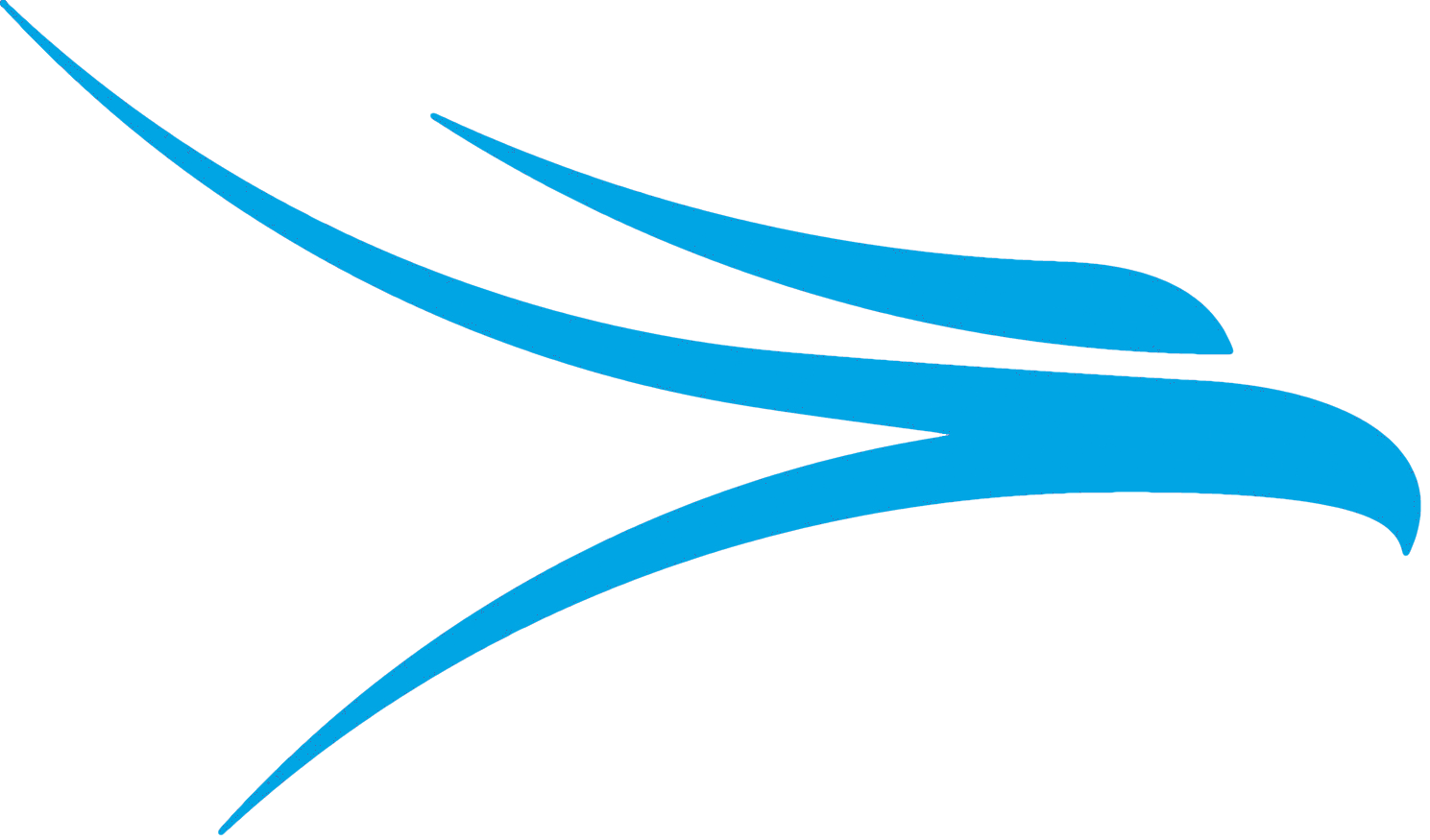 Eagle Technology Solutions logo