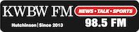 BWFM Logo