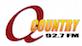 Q County Logo