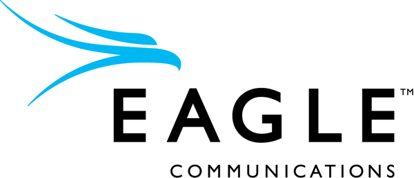 Eagle Communications - Our Community Connected
