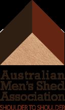 Australian Mens Shed Association