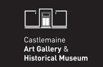 Castlemaine Art Gallery Historical Museum