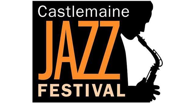 Castlemaine Jazz Festival