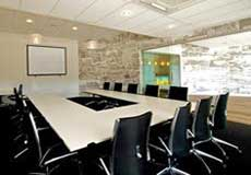 Board room for hire 1