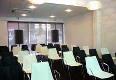 Board room for hire 2