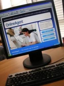 OnlineAgent