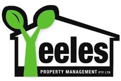 Yeeles Property Management
