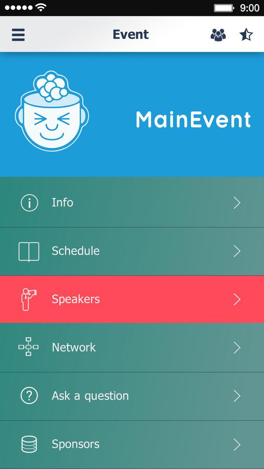 Large_confi_event