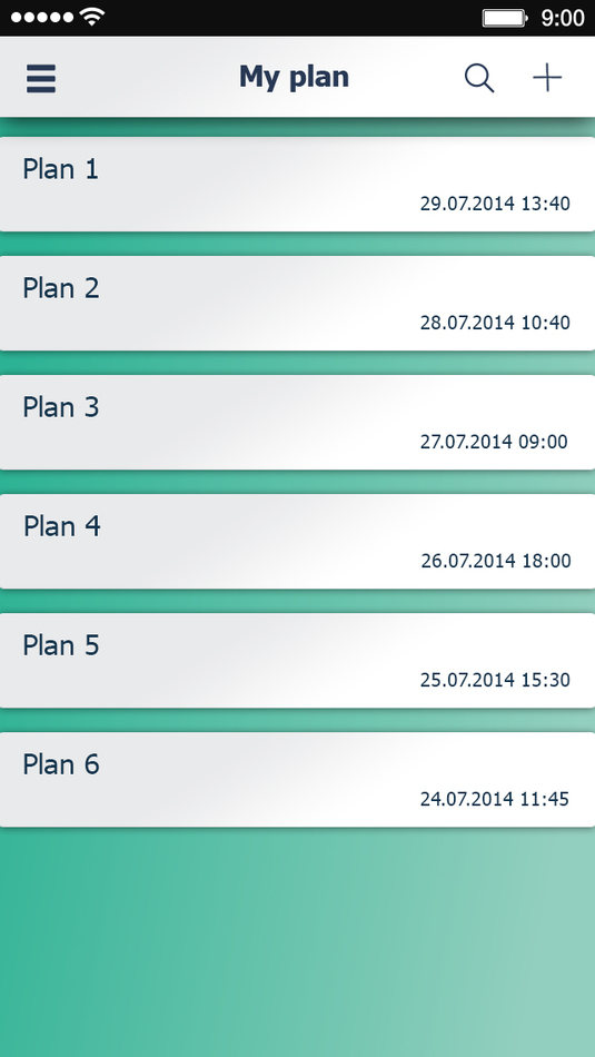 Large_14_confi_myplan