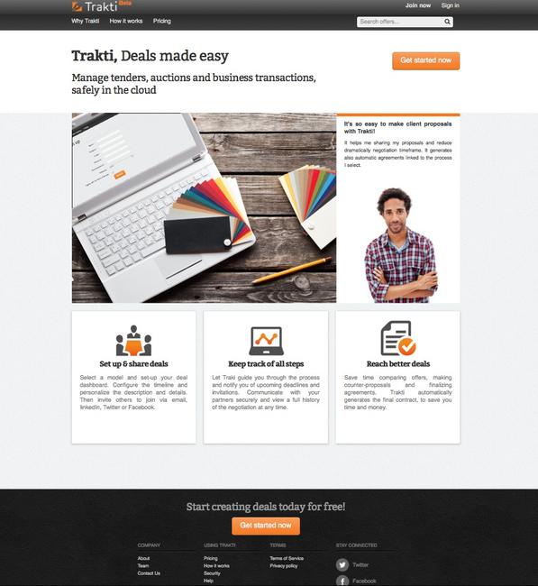 Large_homepage