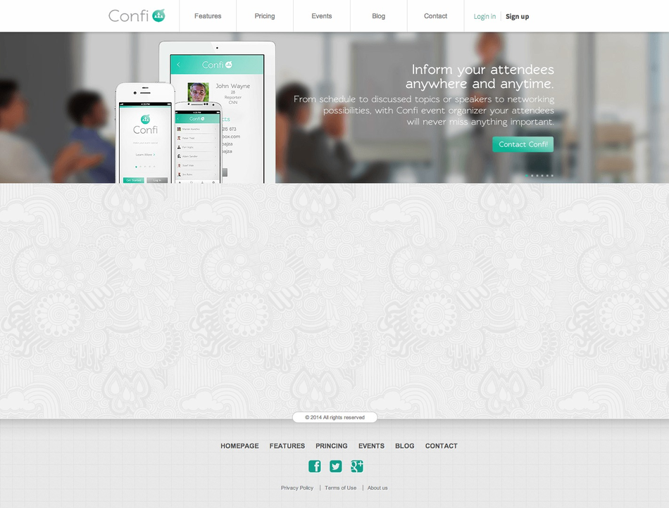 Large_event_management_application___confiapp.com_website_prototype