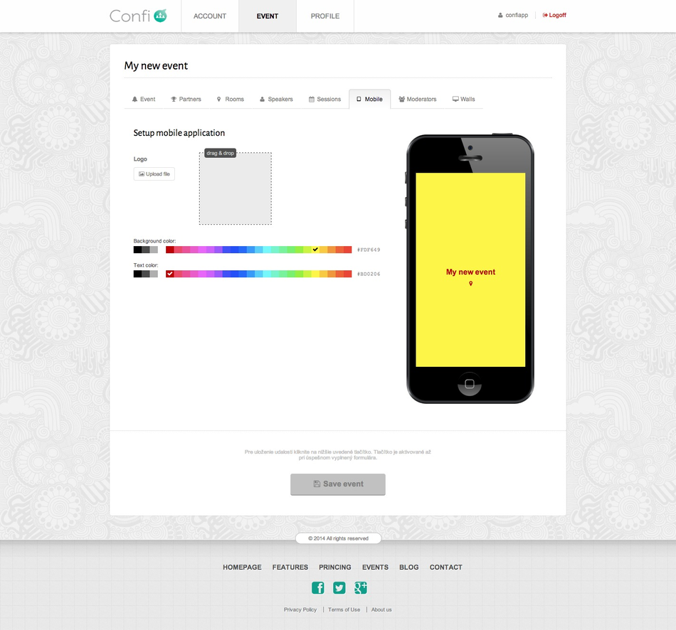 Large_new_event_colours__confiapp.com