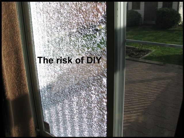 Diy removing condensation from inside a thermal pane window click to enlarge when condensation shows up inside a thermal pane double planetlyrics Images