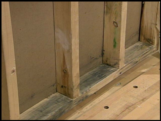 Remove Musty Smell From Wood how do you get rid of the musty smell in the basement from the