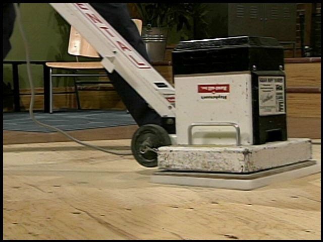 vacuum planing big with cleaner rental floor orbital hire sander boels ltd sanding woodworking
