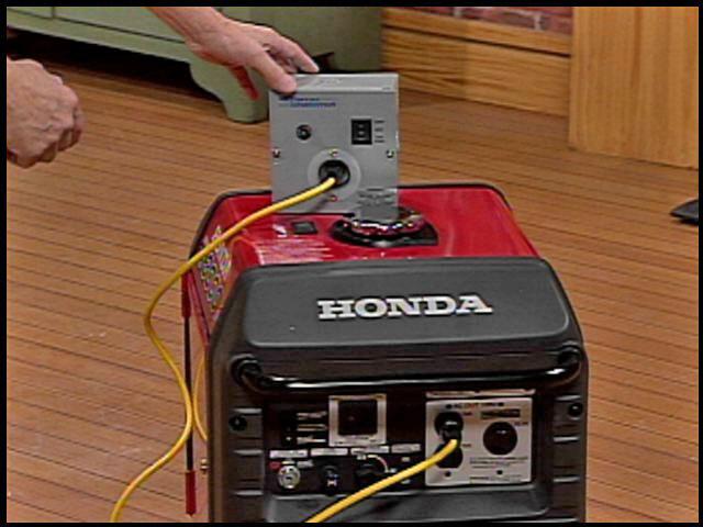 original?1418404668 transfer switch for emergency power generators