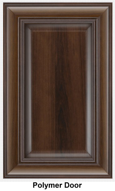 Kitchen Doors Polyester Or Polymer