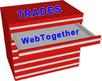 WebTogether