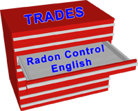 Radon English