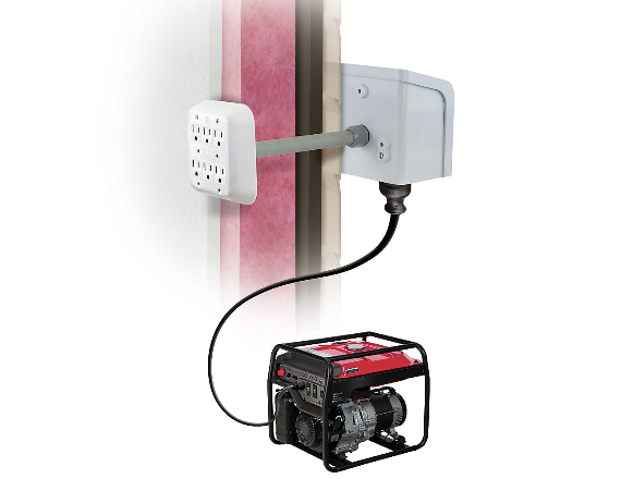 Surprising Transfer Switch For Emergency Power Generators Wiring Cloud Hisonuggs Outletorg