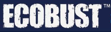 EcoBust Logo