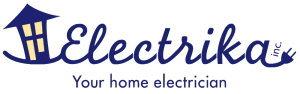 Electrika logo