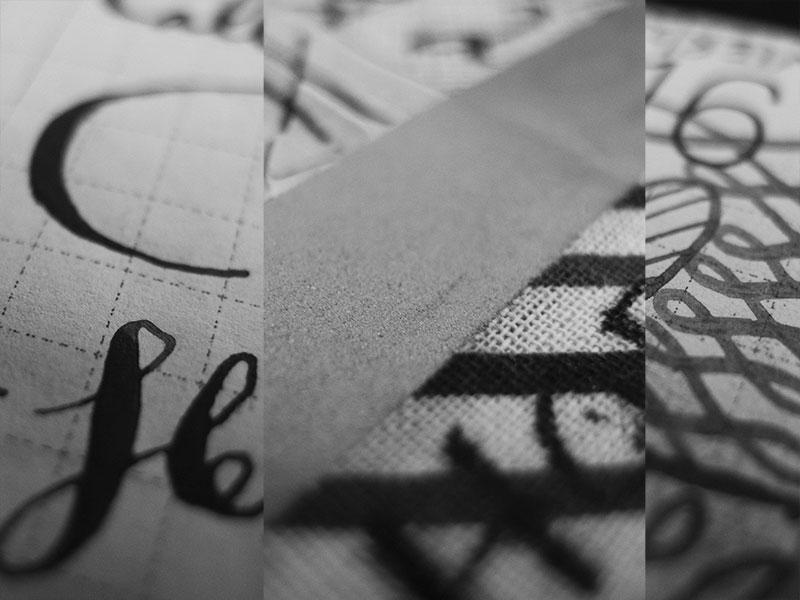 hobonichi-scribbles-techo
