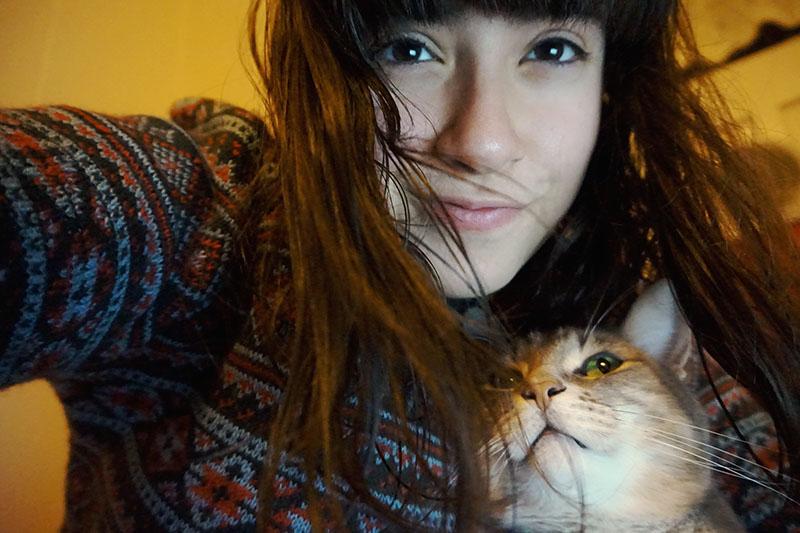 elise-xavier-cat-avery-life-blog
