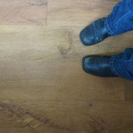 New Floors?