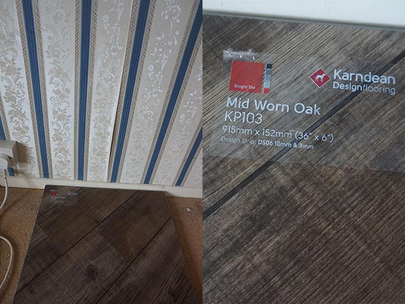 karndean-flooring-mid-worn-oak-knight-tile-kp103