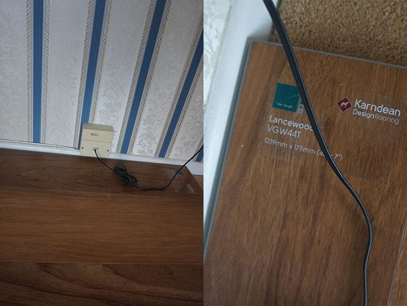 karndean-lancewood-vgw44t-van-gogh-line-flooring